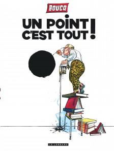 cover-comics-un-point-c-8217-est-tout-tome-1-un-point-c-8217-est-tout