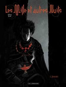 cover-comics-jaisalmer-tome-1-jaisalmer