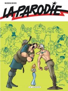 cover-comics-la-parodie-tome-0-la-parodie