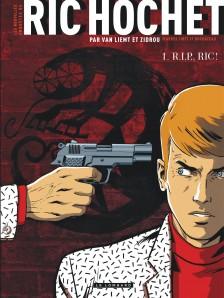 cover-comics-r-i-p-ric-tome-1-r-i-p-ric