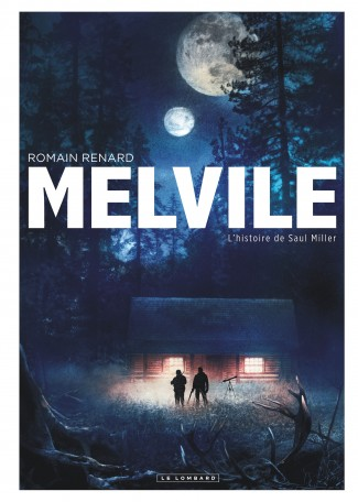 Melvile Tome 2