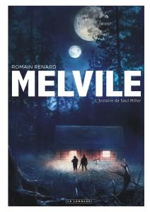 cover-comics-melvile-tome-2-l-8217-histoire-de-saul-miller