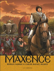 cover-comics-maxence-tome-2-l-8217-augusta