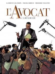 cover-comics-jeux-de-loi-tome-1-jeux-de-loi
