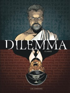 cover-comics-dilemma-tome-0-dilemma