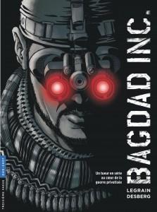 cover-comics-bagdad-inc-tome-0-bagdad-inc