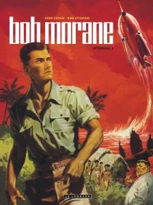 cover-comics-intgrale-bob-morane-nouvelle-version-tome-1-intgrale-bob-morane-nouvelle-version-tome-1