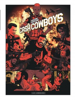 cover-comics-cash-cowboys-tome-0-cash-cowboys