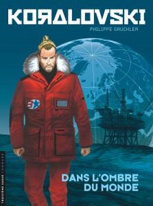 cover-comics-koralovski-tome-2-dans-l-8217-ombre-du-monde