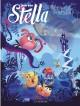 Stella - Tome 2 - La Méchante Princesse du Haut Château