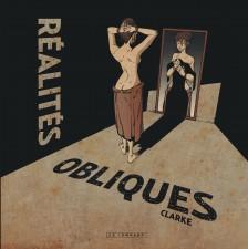 cover-comics-ralits-obliques-tome-1-ralits-obliques