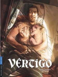 cover-comics-vrtigo-tome-0-vrtigo