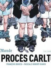 Le Procès Carlton