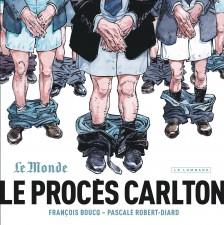 cover-comics-le-procs-carlton-tome-0-le-procs-carlton