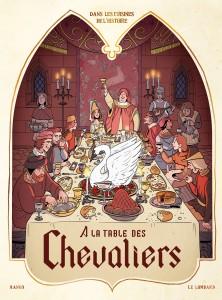 cover-comics-dans-les-cuisines-de-l-8217-histoire-tome-1--la-table-des-chevaliers