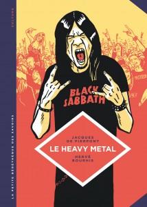 cover-comics-la-petite-bdthque-des-savoirs-tome-4-le-heavy-metal-de-black-sabbath-au-hellfest