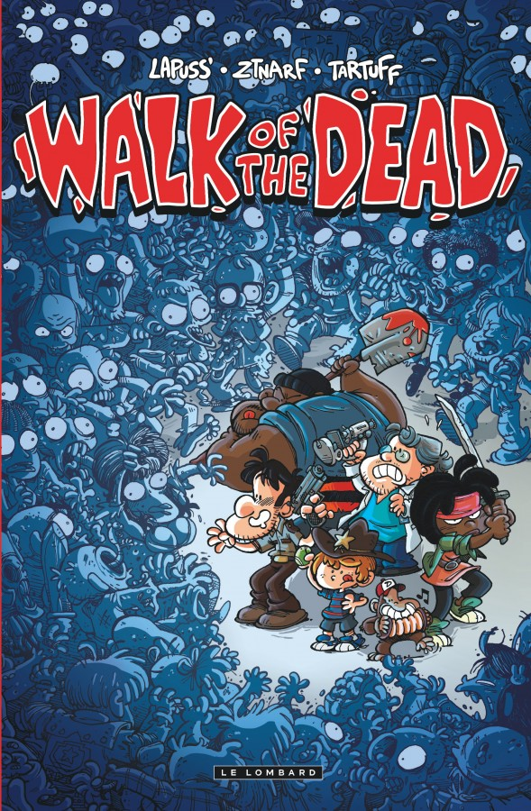 cover-comics-walk-of-the-dead-tome-0-walk-of-the-dead