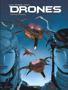 cover-comics-drones-tome-2-post-trauma