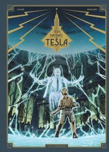 cover-comics-les-trois-fantmes-de-tesla-tome-2-la-conjuration-des-humains-vritables