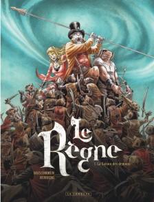 cover-comics-la-saison-des-dmons-tome-1-la-saison-des-dmons