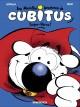 Cubitus (Nouv.Aventures) - Tome 11 - Super-héros!