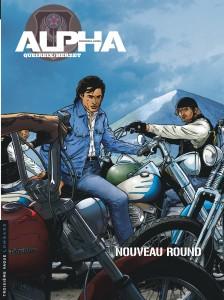 cover-comics-alpha-premires-armes-tome-3-nouveau-round