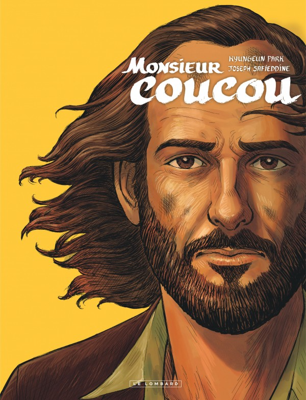 cover-comics-monsieur-coucou-tome-0-monsieur-coucou