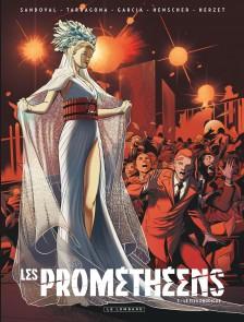 cover-comics-les-promthens-tome-3-le-fils-prodigue