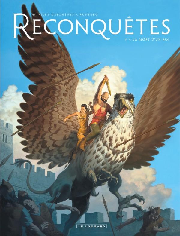 cover-comics-reconqutes-tome-4-la-mort-d-8217-un-roi