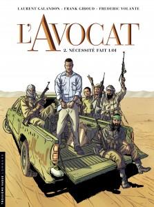 cover-comics-l-8217-avocat-tome-2-ncessit-fait-loi