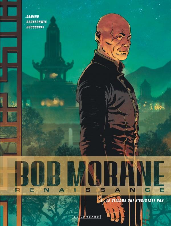 cover-comics-bob-morane-8211-renaissance-tome-2-le-village-qui-n-8217-existait-pas