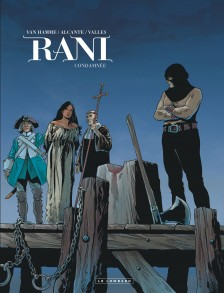 cover-comics-rani-tome-6-condamne