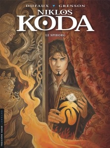 cover-comics-niklos-koda-tome-14-le-spiborg