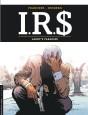I.R.$ Tome 17