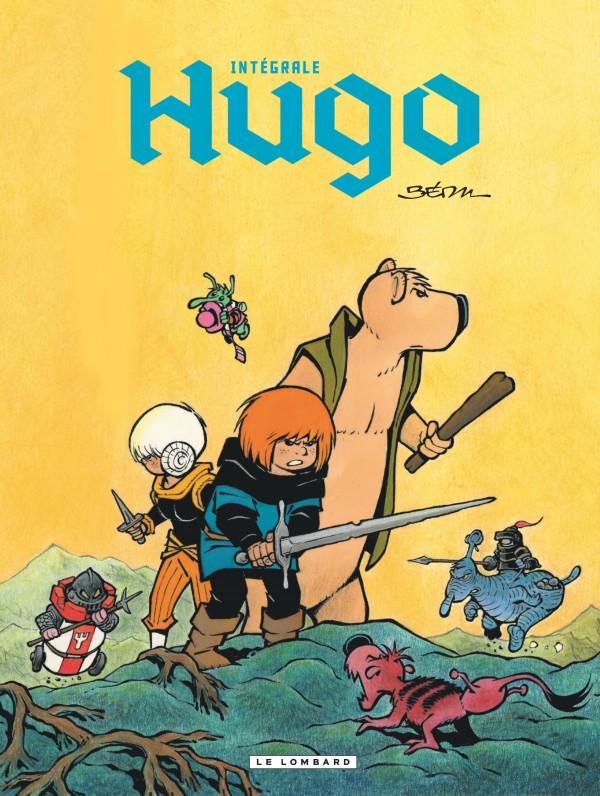 cover-comics-intgrale-hugo-tome-0-intgrale-hugo