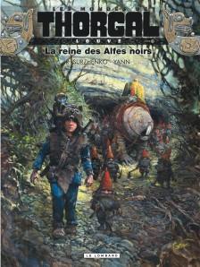 cover-comics-la-reine-des-alfes-noirs-tome-6-la-reine-des-alfes-noirs