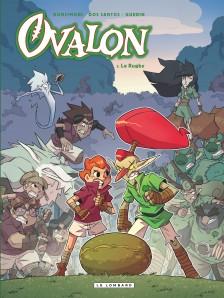 cover-comics-ovalon-tome-3-ovalon