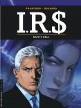 I.R.$ T18