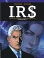 I.R.$ Tome 18