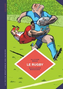 cover-comics-le-rugby-des-origines-au-jeu-moderne-tome-15-le-rugby-des-origines-au-jeu-moderne