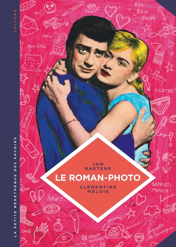 cover-comics-la-petite-bdthque-des-savoirs-tome-26-le-roman-photo-un-genre-entre-hier-et-demain