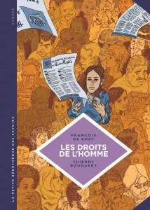 cover-comics-la-petite-bdthque-des-savoirs-tome-16-les-droits-de-l-8217-homme-une-idologie-moderne
