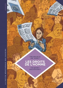 cover-comics-la-petite-bdthque-des-savoirs-tome-16-les-droits-de-l-8217-homme