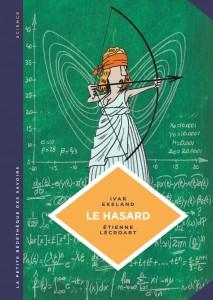 cover-comics-la-petite-bdthque-des-savoirs-tome-6-le-hasard-une-approche-mathmatique