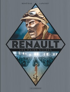 cover-comics-renault-tome-0-renault