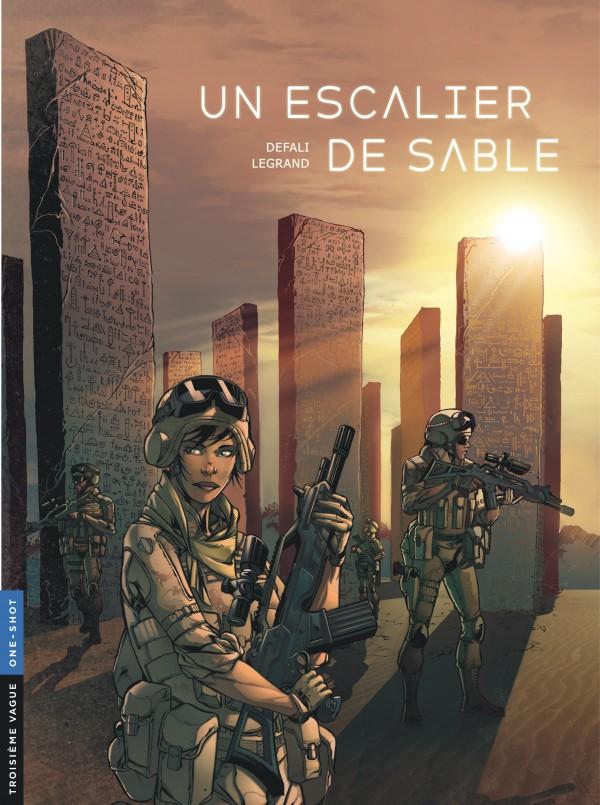 cover-comics-un-escalier-de-sable-tome-0-un-escalier-de-sable