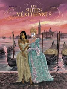 cover-comics-intgrale-les-suites-vnitiennes-1-tome-1-intgrale-les-suites-vnitiennes-1