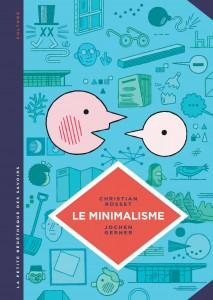 cover-comics-le-minimalisme-moins-c-8217-est-plus-tome-12-le-minimalisme-moins-c-8217-est-plus