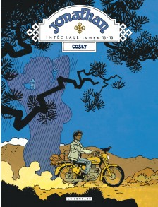 cover-comics-intgrale-jonathan-tome-6-intgrale-jonathan-t6-t15--16