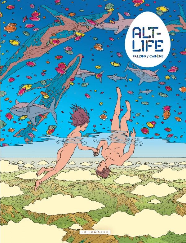 cover-comics-alt-life-tome-0-alt-life